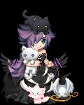 AWKWARD-NINJA's avatar