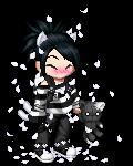 xCrayxCrayx's avatar
