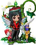 xXxSk8r StacyxXx's avatar