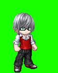 Aiden Isatone's avatar