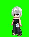 Darkblood_yuki