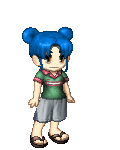 Kintario's avatar