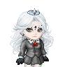 Starfira Mayria 's avatar