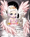 Atnima's avatar