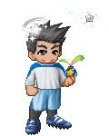 eaTaiaG's avatar