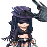 BatmanxStolexMyxHeart's avatar
