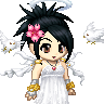 Mahal_Kita_01's avatar
