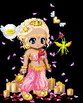kixsy's avatar