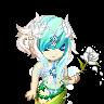 Thraxan's avatar