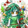 Harukyu's avatar