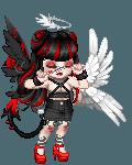 Nyan Cat Desu's avatar
