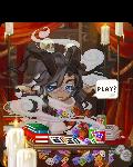 CarumSarene's avatar