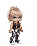 x_YoureRad_x's avatar