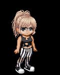 shookith's avatar