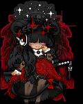 I M TeaPott's avatar