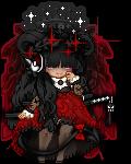Old Codex's avatar