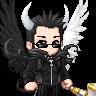 Synapt's avatar