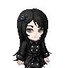 sexi_a7x's avatar