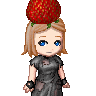 foaaals's avatar