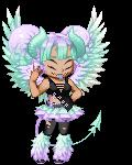 rylminah's avatar