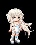 Sky Huntress's avatar