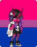 nomnompanda91's avatar