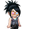 chi_inuyasha's avatar