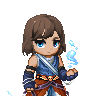 make cb great again's avatar