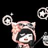 Petite Sotte's avatar