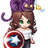 Arisa Nakamura's avatar