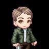 Dr Watson BBC's avatar