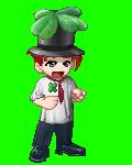 RyuNacho's avatar