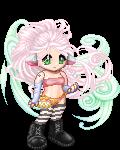 Freya le Fay's avatar