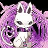 Dankworth's avatar