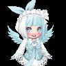 Amecha's avatar