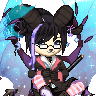 Keioko Matsukaze's avatar