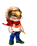 saief52's avatar
