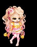 PandaLovingTaco's avatar