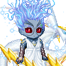 Onna Kitsune's avatar