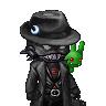 ObLuRe's avatar
