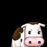 Lilith Azzuro's avatar