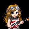 Grubilman's avatar