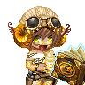 Herbal Smoke's avatar