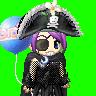 xXLove.is.SuicideXx's avatar