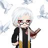 Grand Priest's avatar