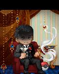 Giovanni Rocket Boss's avatar