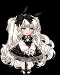 Lucidly's avatar