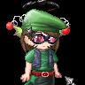 MokieMorty's avatar