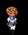 chichipi's avatar