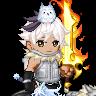 straven-bushido's avatar
